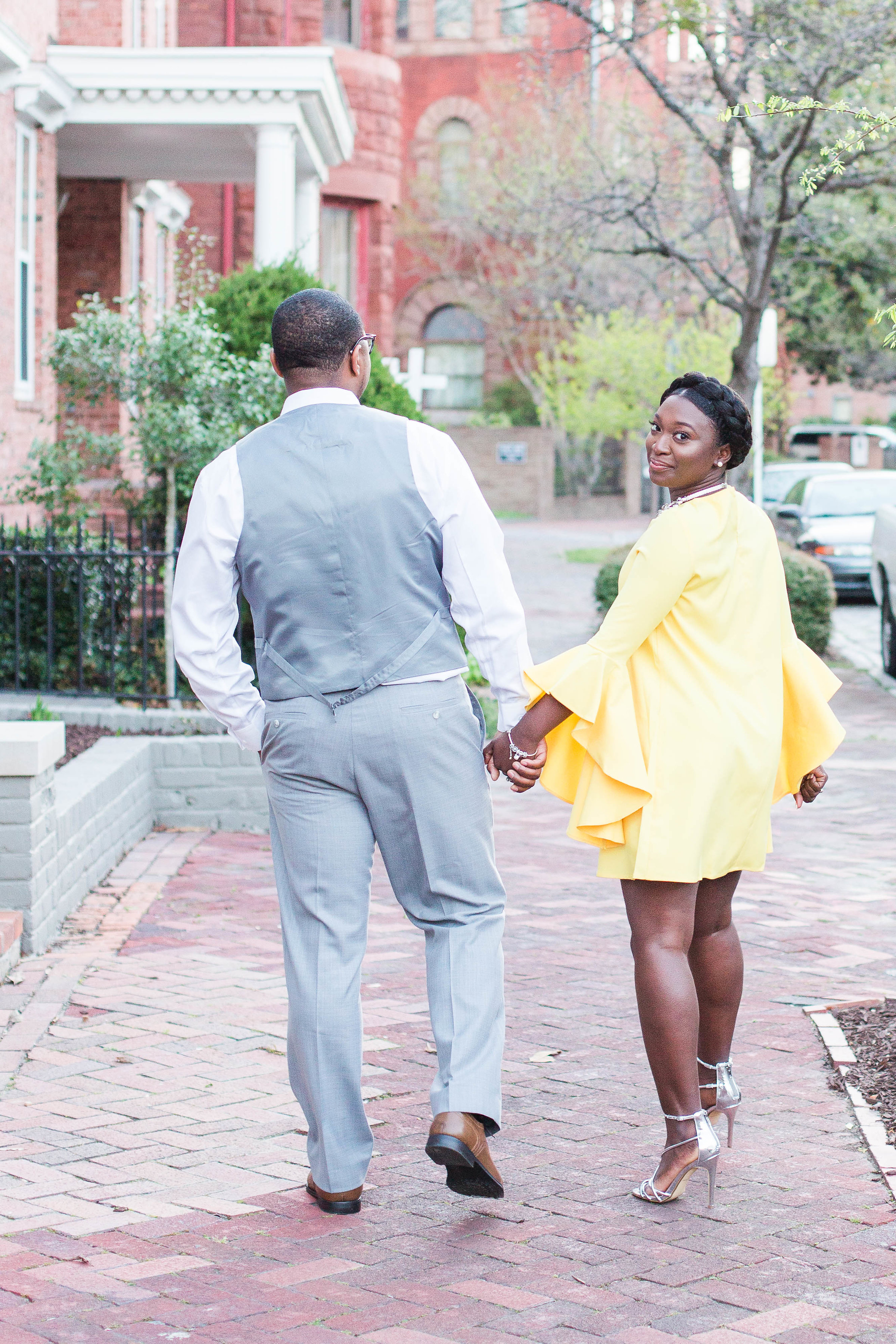 downtown_norfolk_va_freemason_district_engagement_session_by_virginia_wedding_photographer