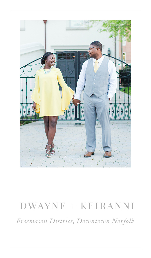 freemason_district_downtown_norfolk_engagement_session.jpg