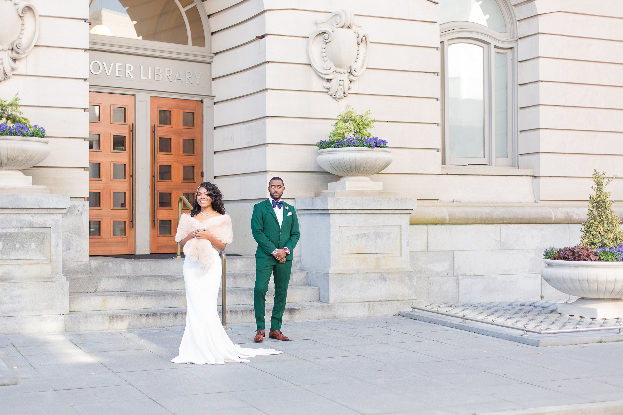 slover_library_wedding_downtown_norfolk