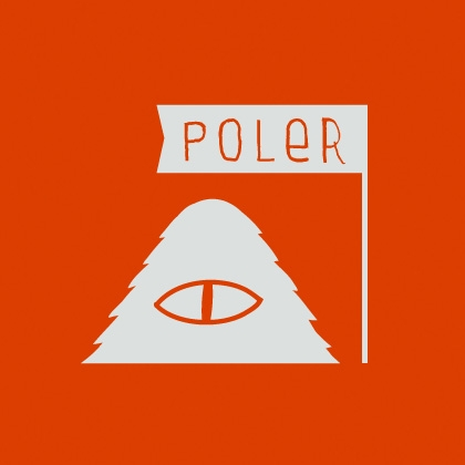 Campaign |  Poler Outdoor Stuff