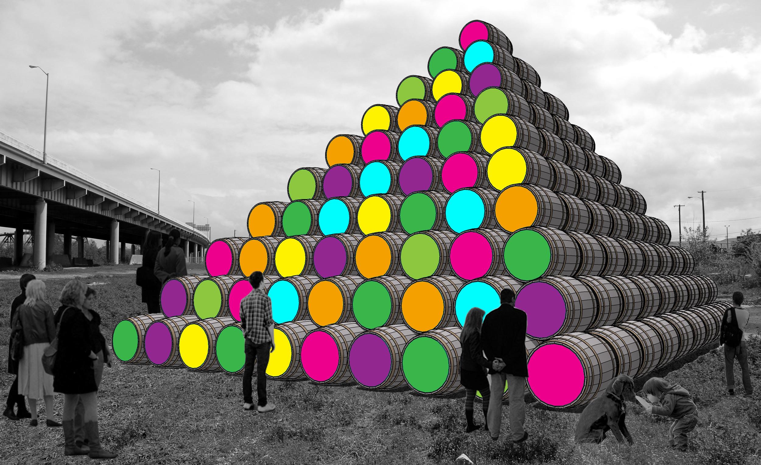 Barrel13.jpg