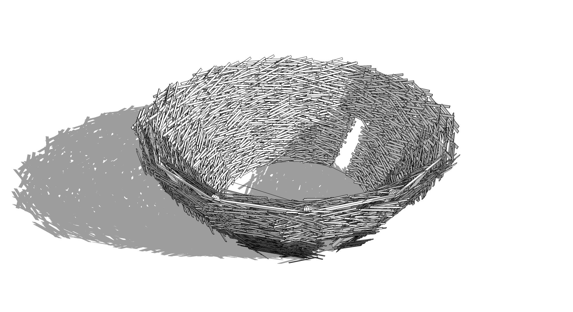 Nest1 (2).jpg