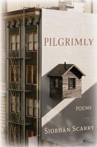 pilgrimly poems.jpg