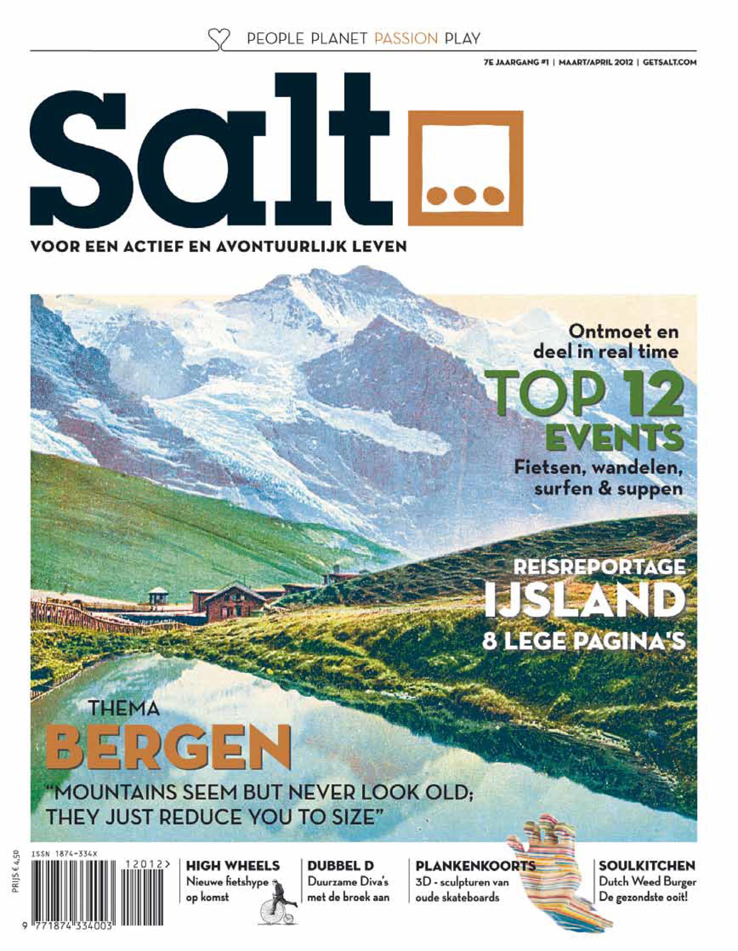 Salt1-ExtraZout-47-1.jpg