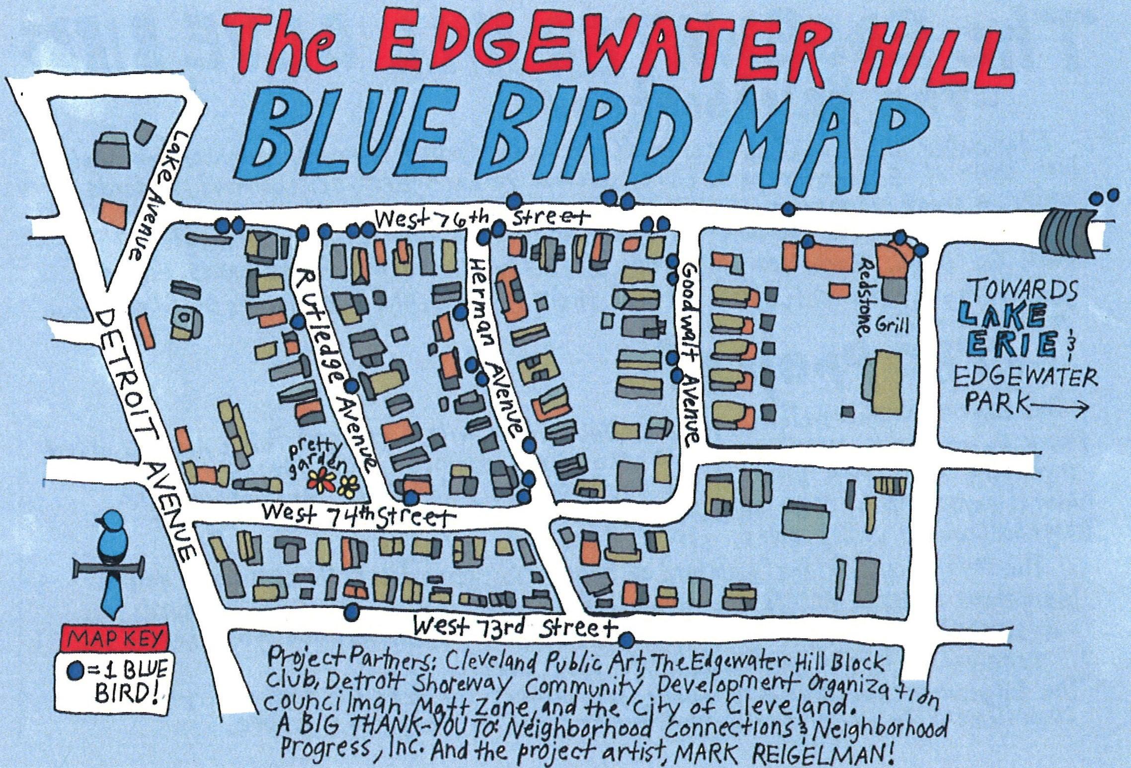 BlueBird_Map.jpg