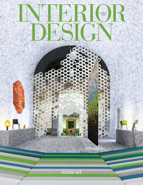 interiro design.png