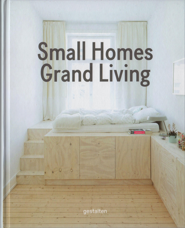 smallhomes.jpg