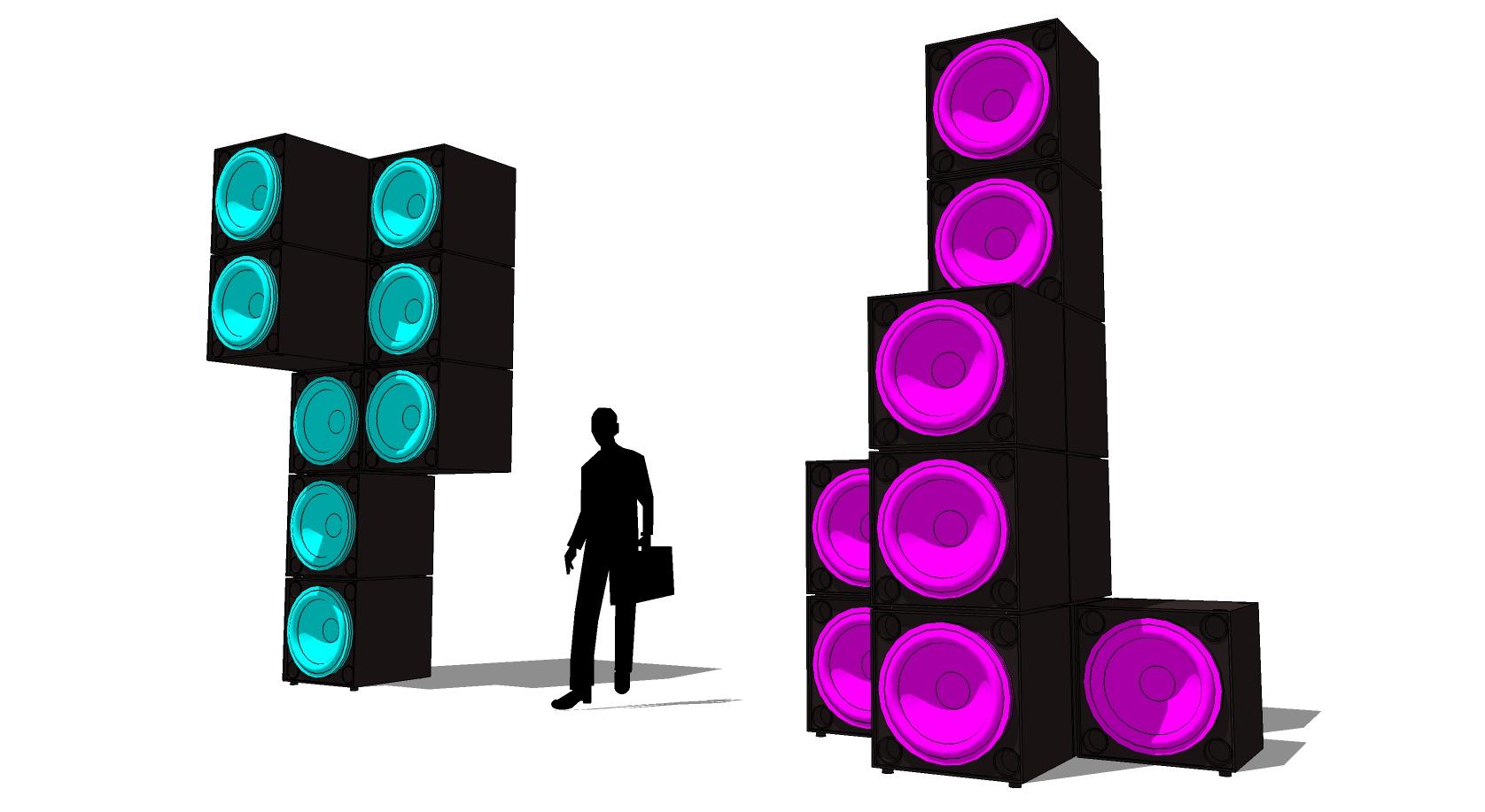Speaker_Stack2.jpg