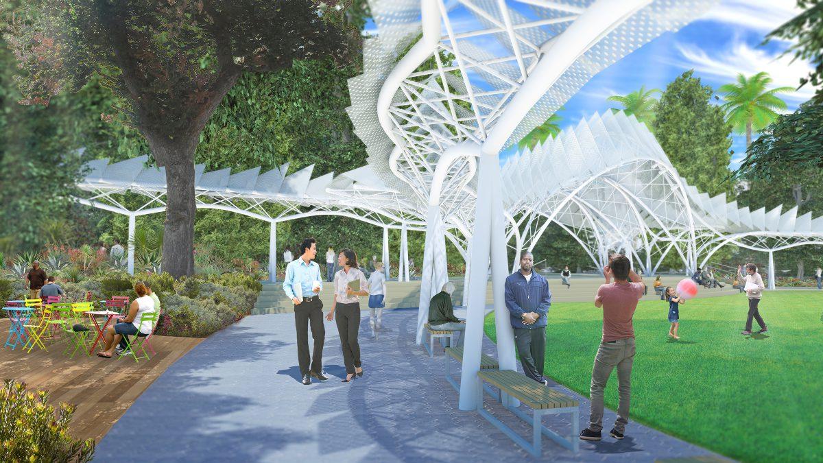 Pavilion-2_web-resize-1200x675.jpg