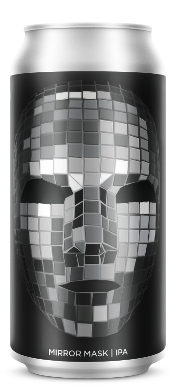 mirrormask.png