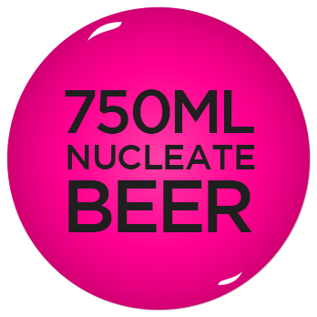 Nucleate_TICKETINFO_3.png