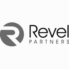 B&W - Revel Partners logo.jpg