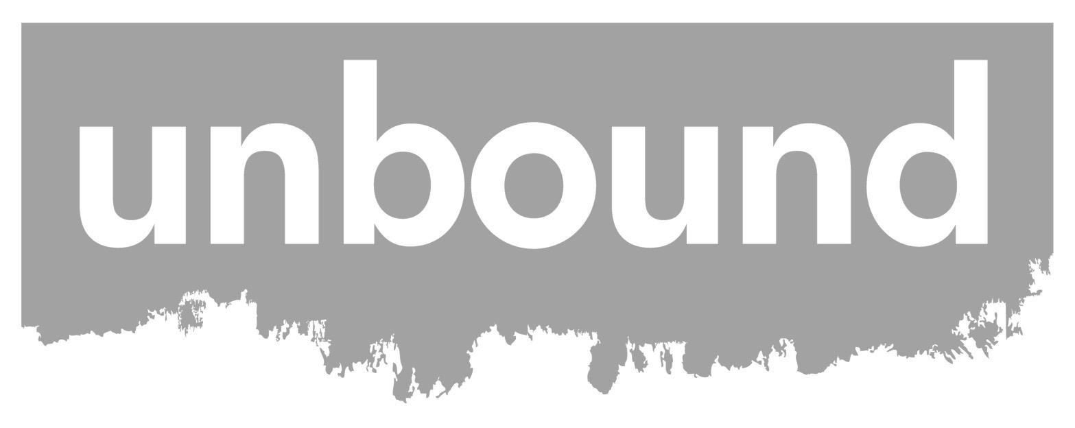 B&W - Unbound logo.jpg