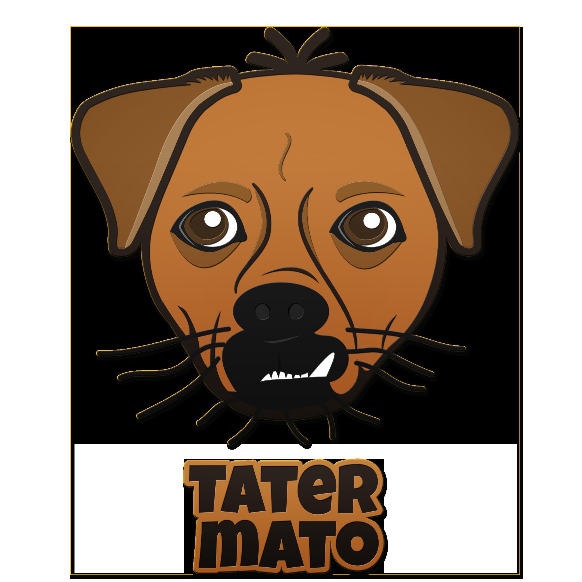 ttMato.com.png