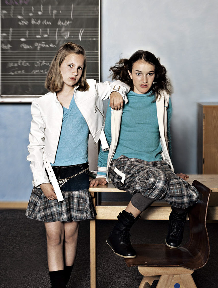hillesheim_fashion23.jpg
