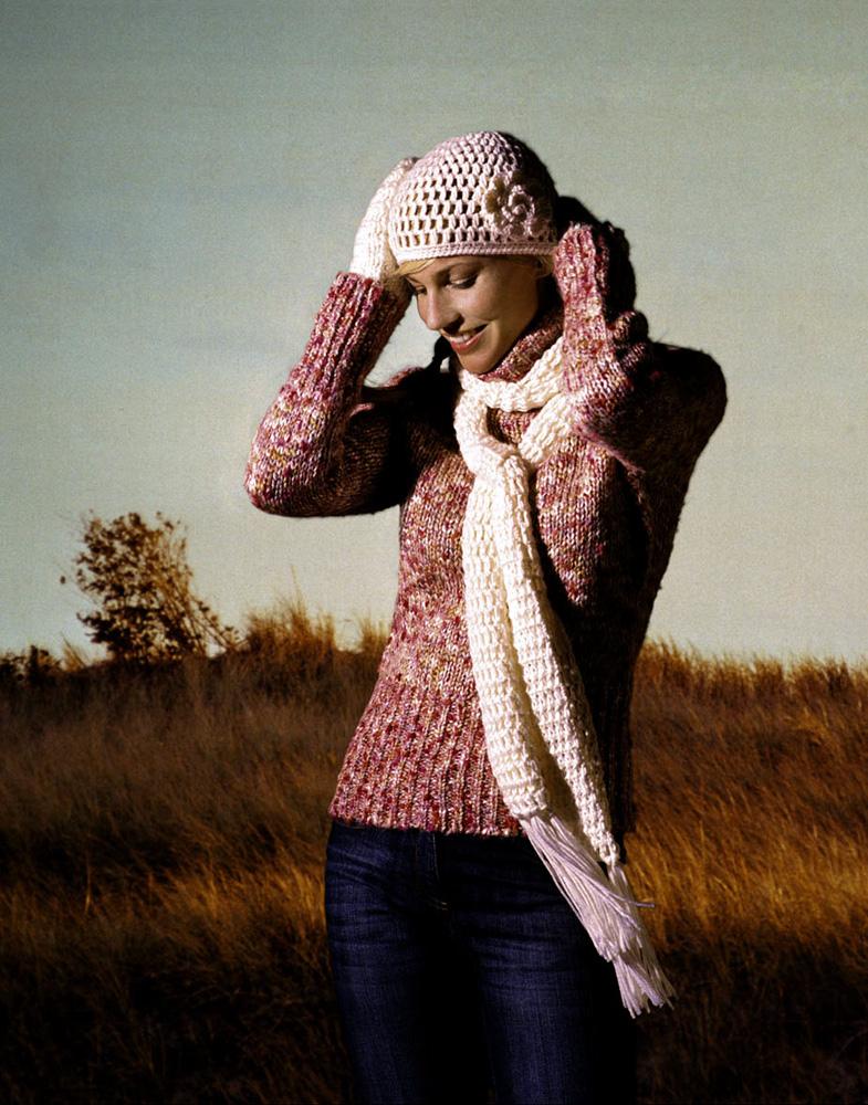 hillesheim_fashion27.jpg