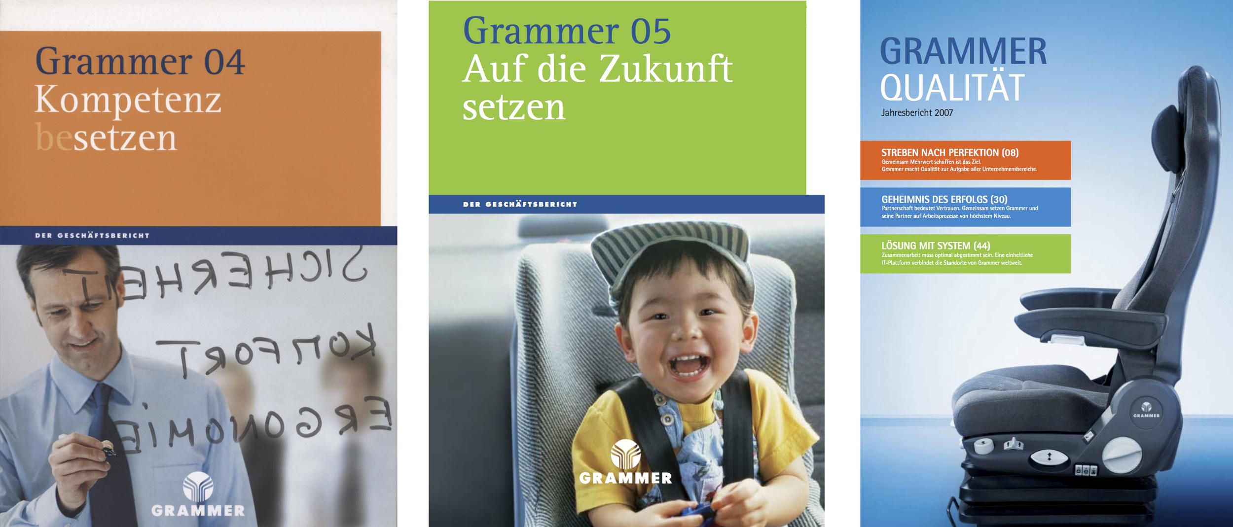 grammer-a.jpg