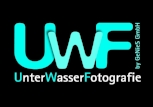 UWF_black_100x70.jpg