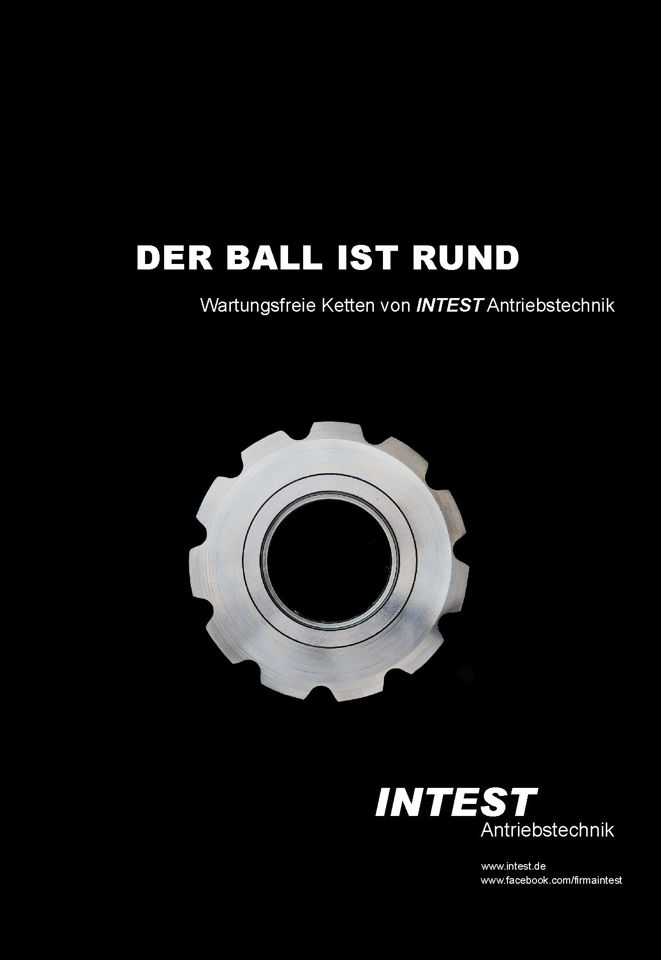 Anzeige_Ballistrund.png