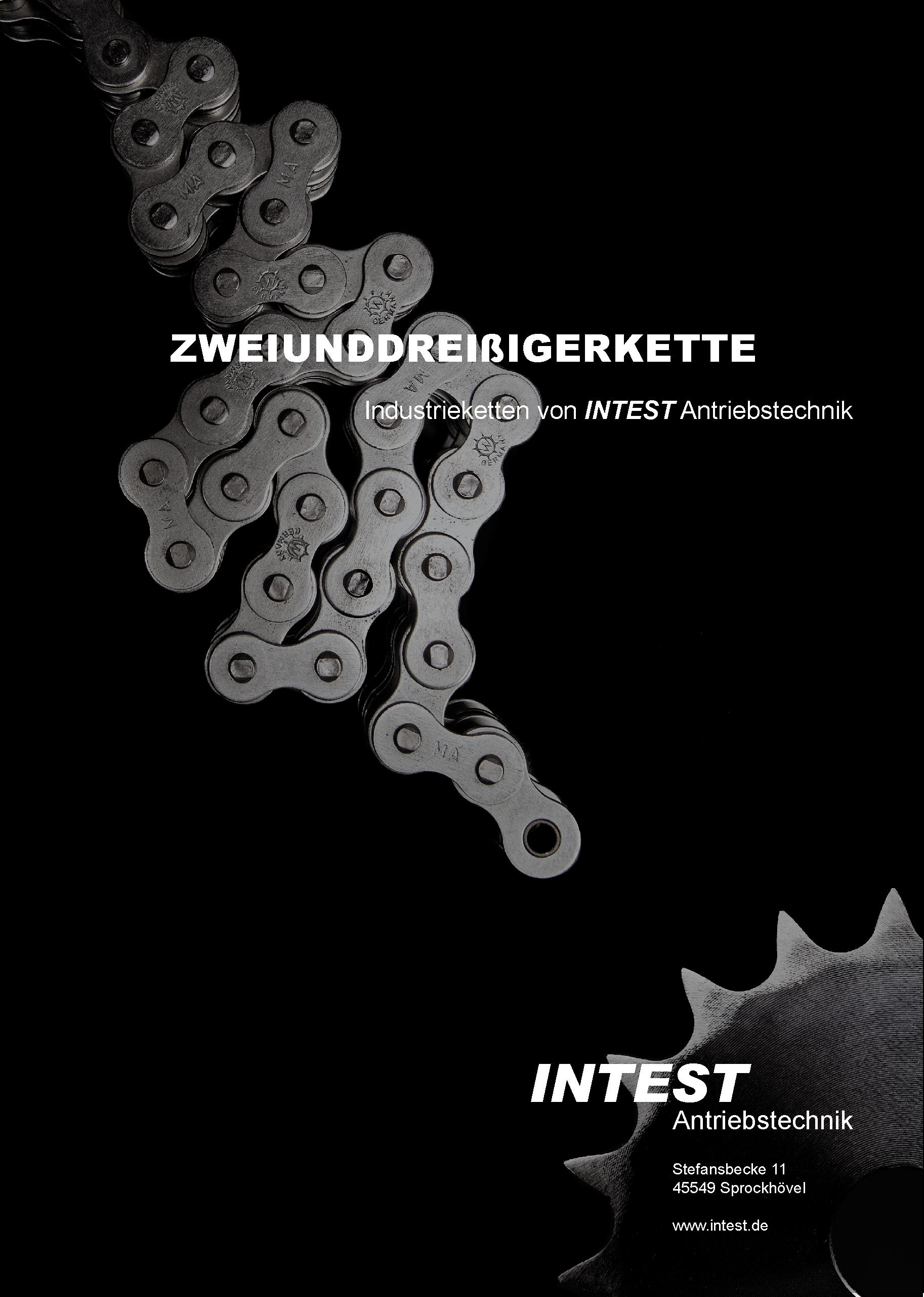 Anzeige_Industrieketten.png