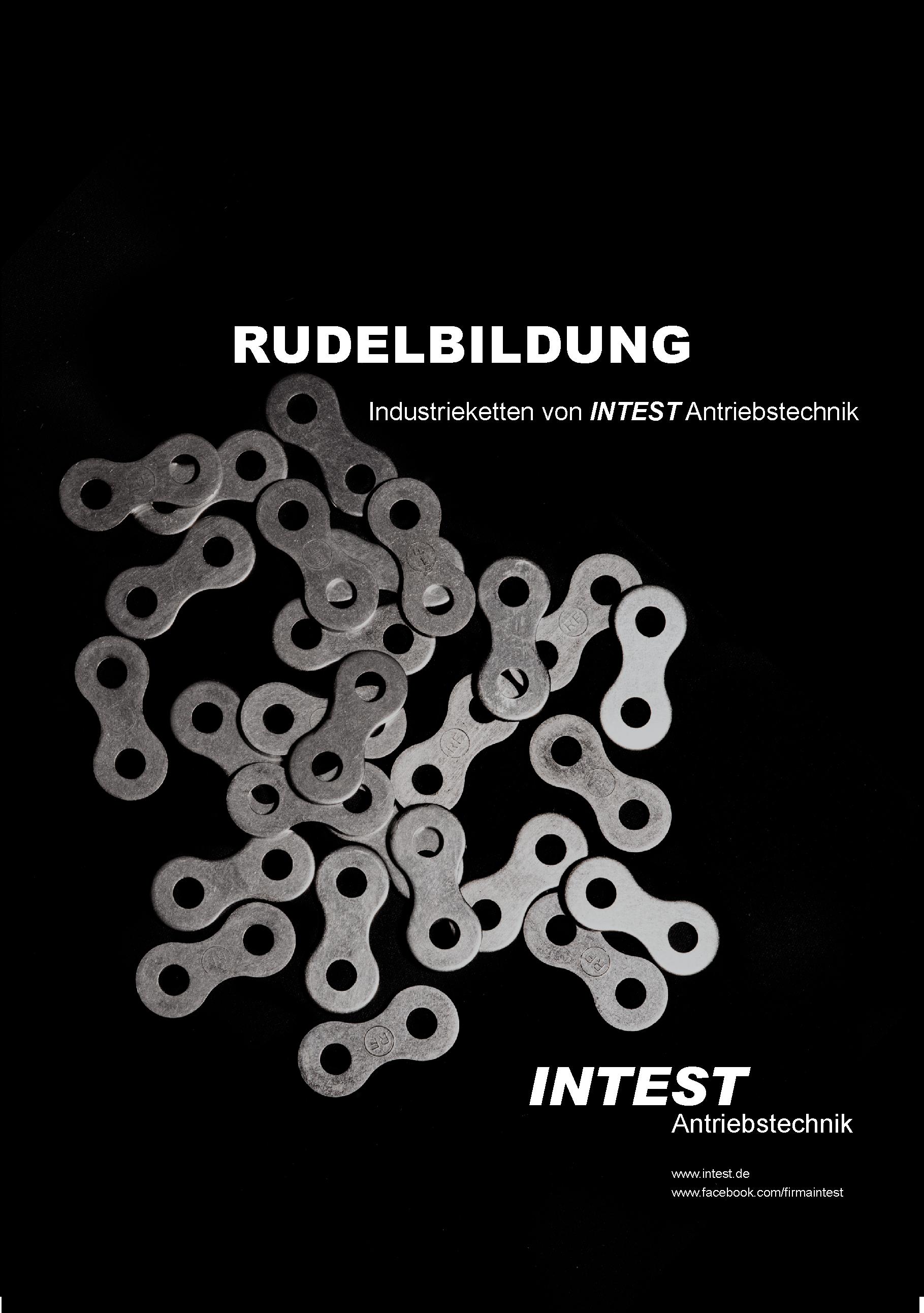 Anzeige_Rudelbildung1.png