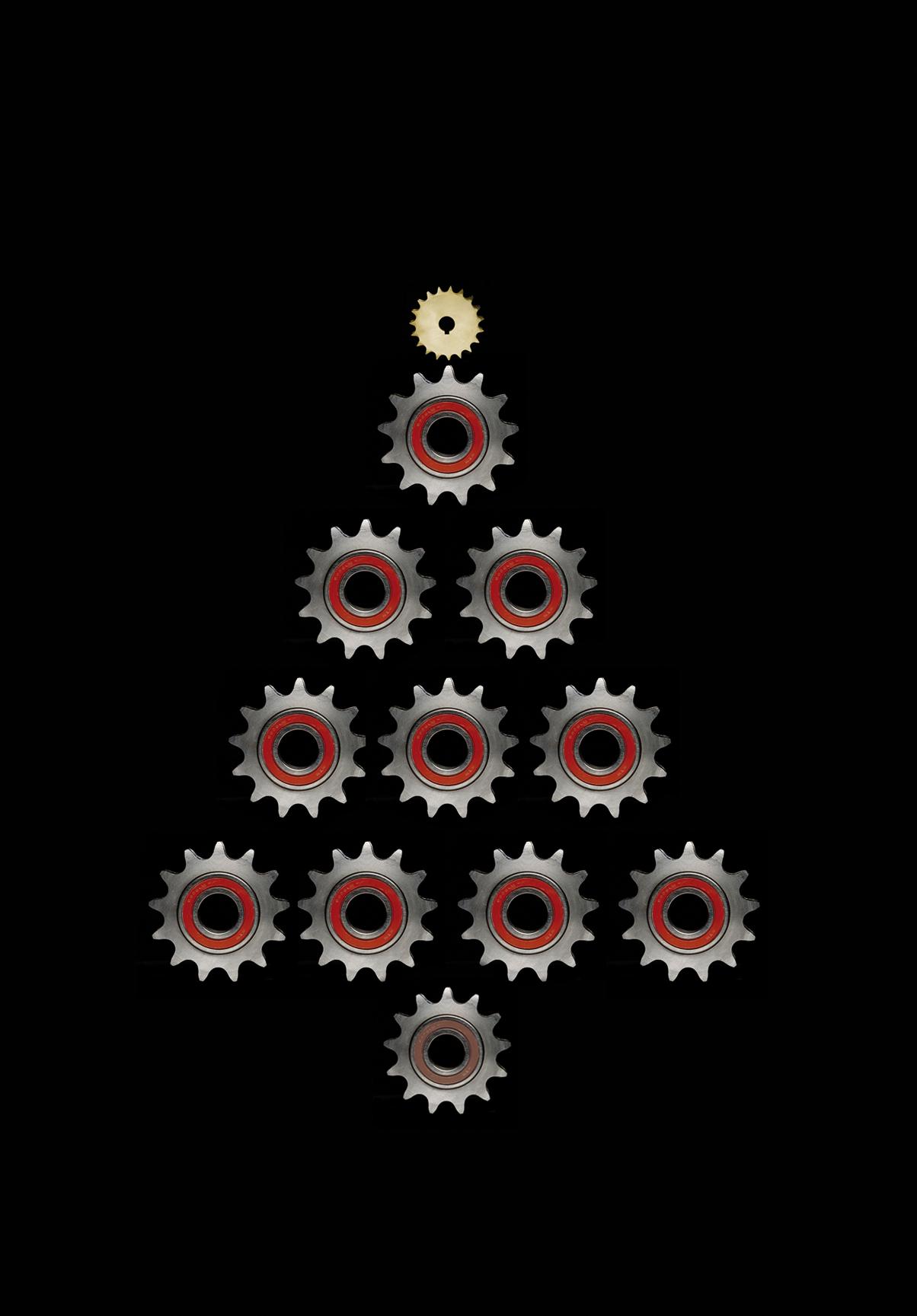 Weihnachtskarte 2016rgb.jpg