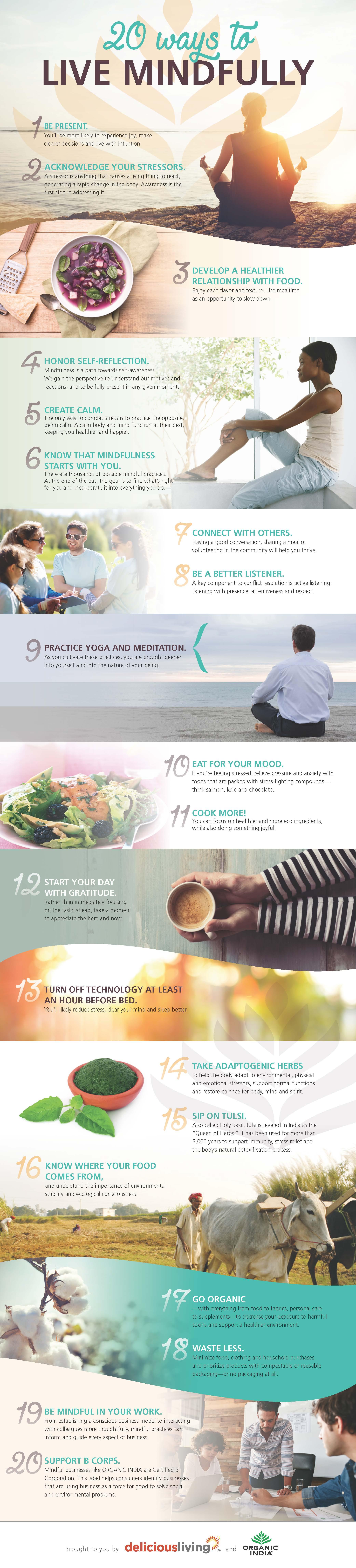 Organic India Infographic_small.jpg