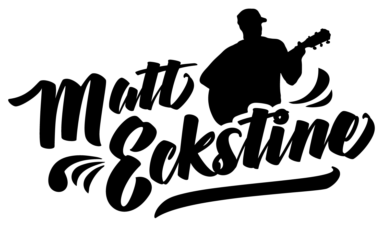 MattLogo1.jpg