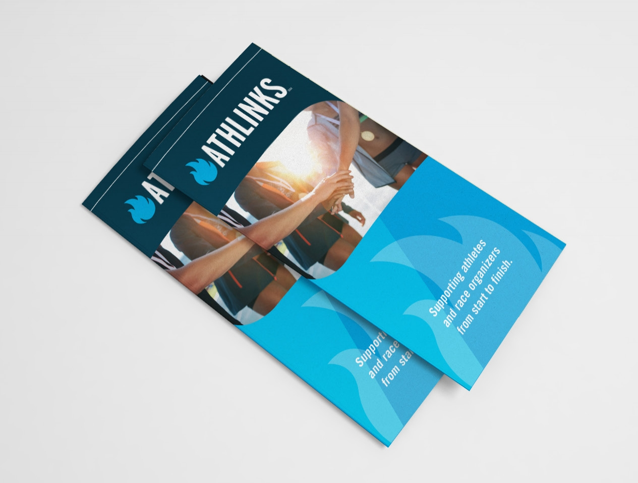 Athlinks_brochure_mockup_Page_1.jpg