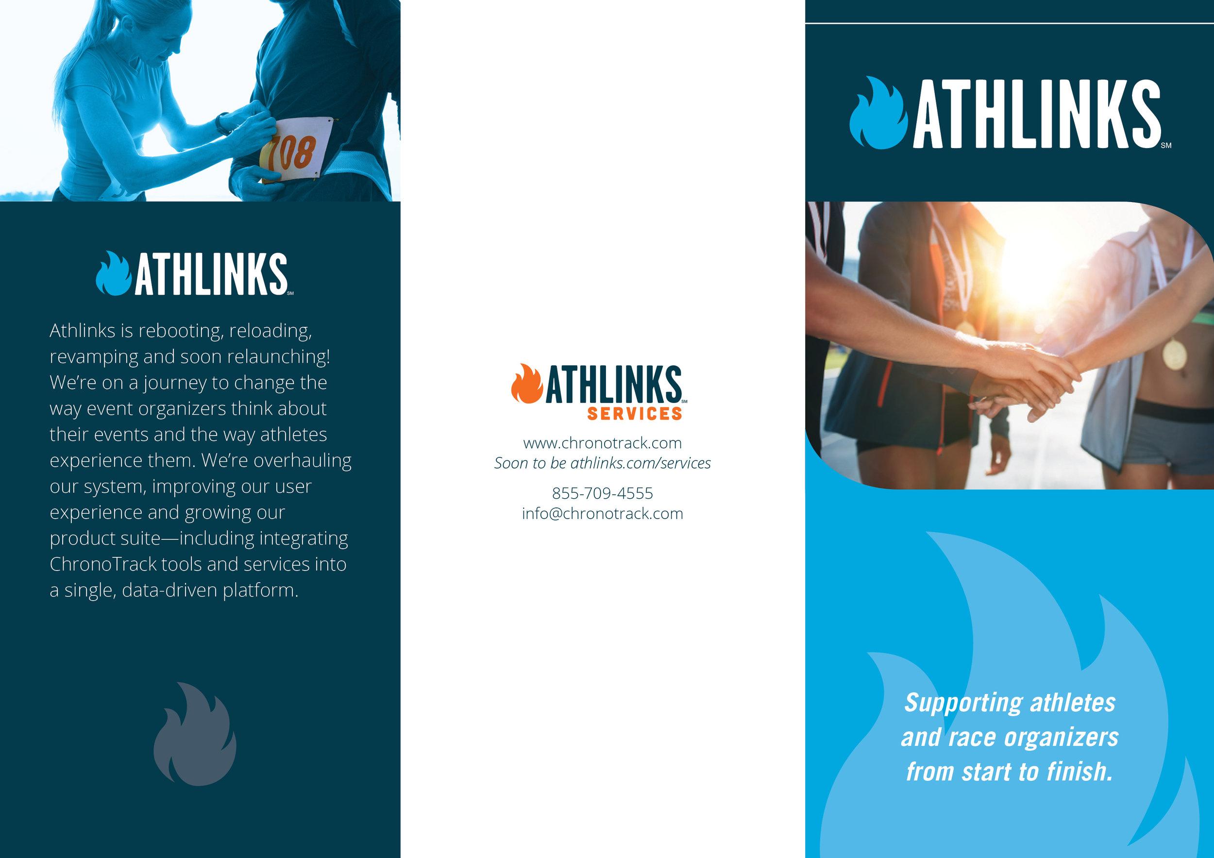 Athlinks_brochure_outer.jpg
