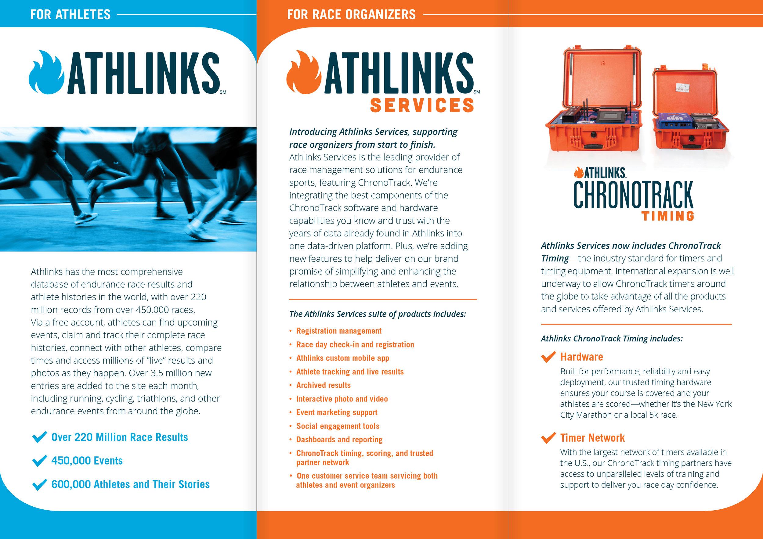 Athlinks_brochure_inner.jpg