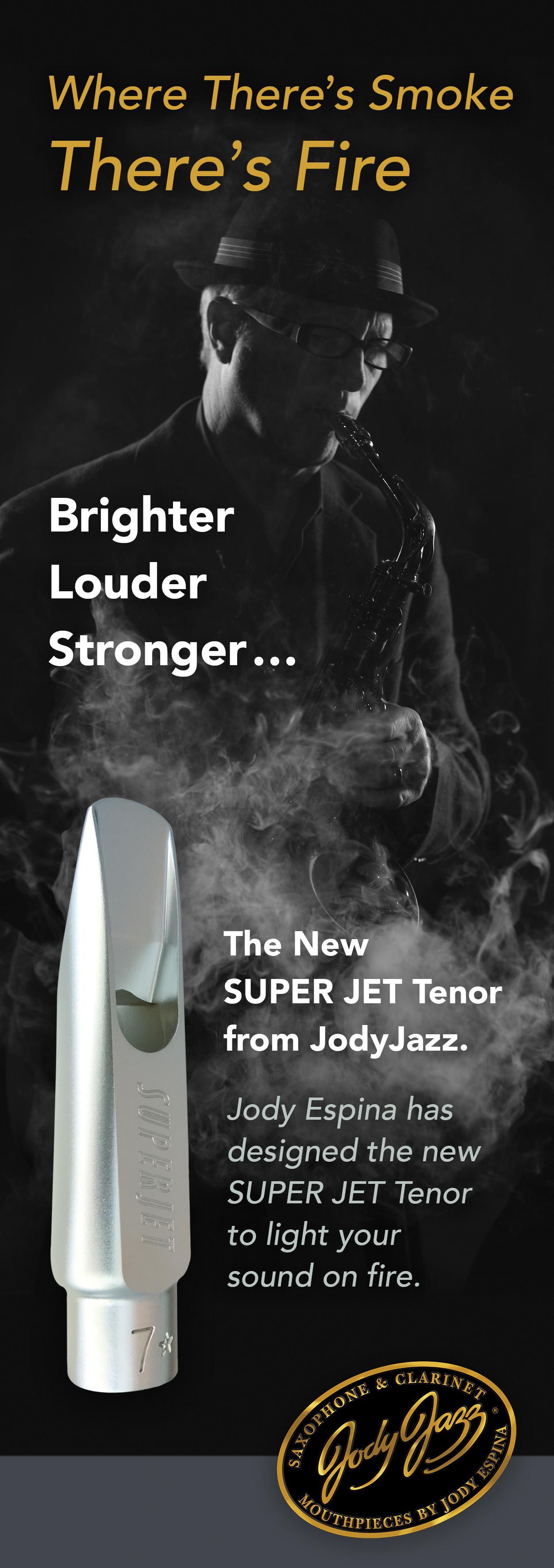 SuperJetTenor_Jazzwise_106mmx300mm.jpg