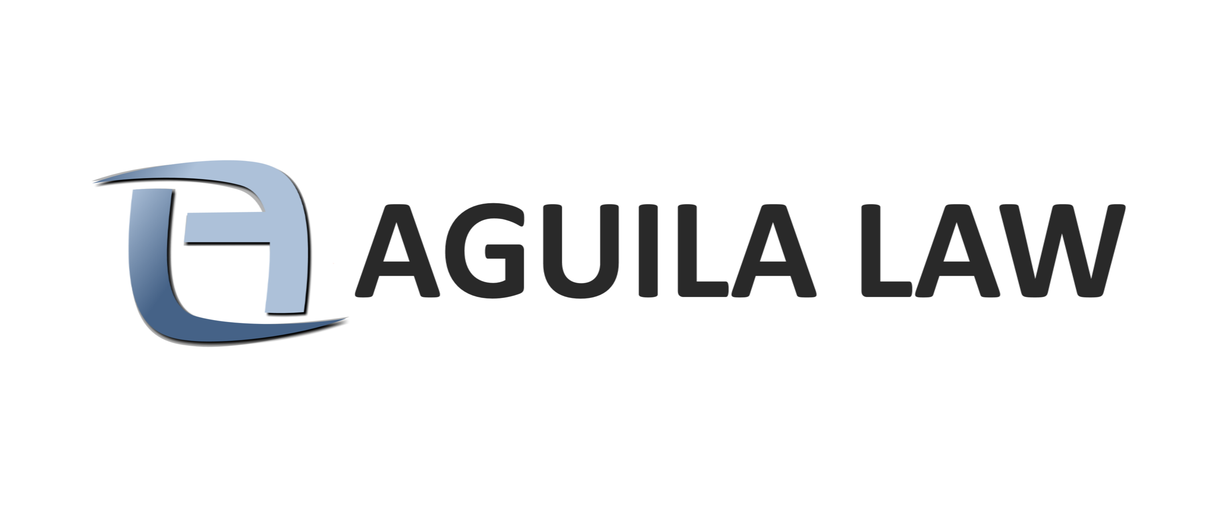 Aguila Law 16.png