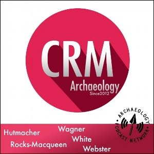 Building a Better Social Network with Archaeological Analytics - Episode 118