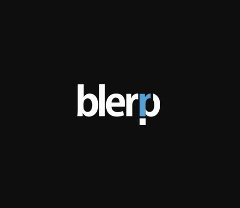 Blerp.png