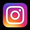 www.instagram.com/godigahole