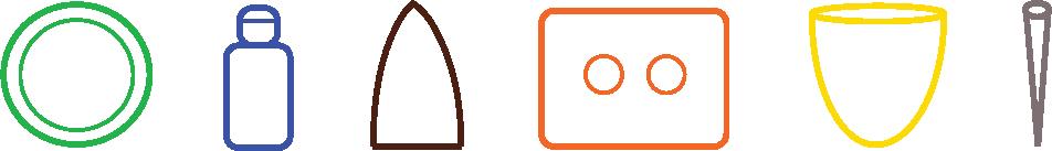 Logo Spaced Transparent.png