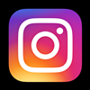 https://www.instagram.com/livesandlegacies/