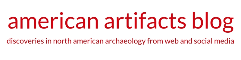 American Artifacts Blog