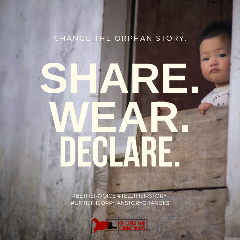 WEAR. SHARE. DECLARE..png