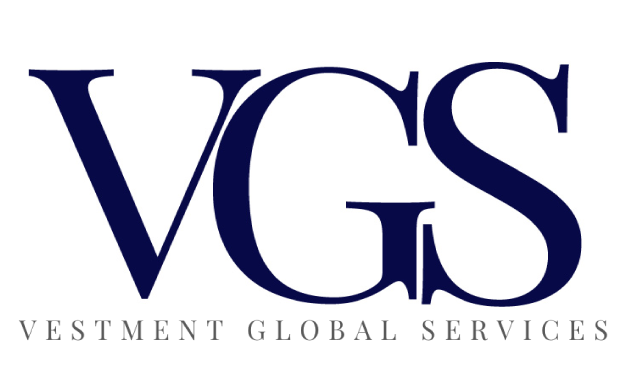 VGS_Logo_2016_2.png