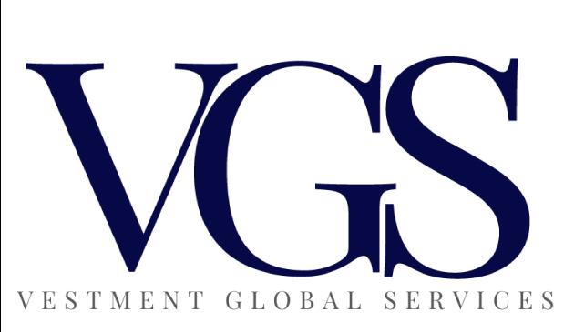 VGS_Logo_2016_2.png