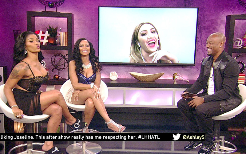 lhhatl-afterparty-live-s04e06.jpg