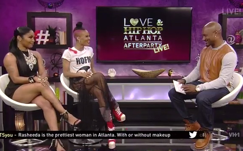 lhhatl-afterparty-live-s04e07.jpg