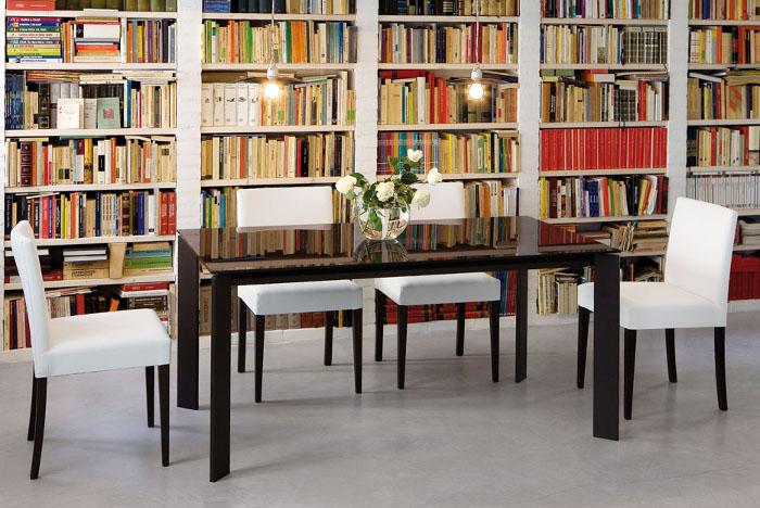 Большой обеденный стол OlivoeGodeassi Steel венге 1_enl.jpg