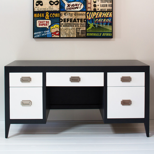 modern-desks-and-hutches.jpg