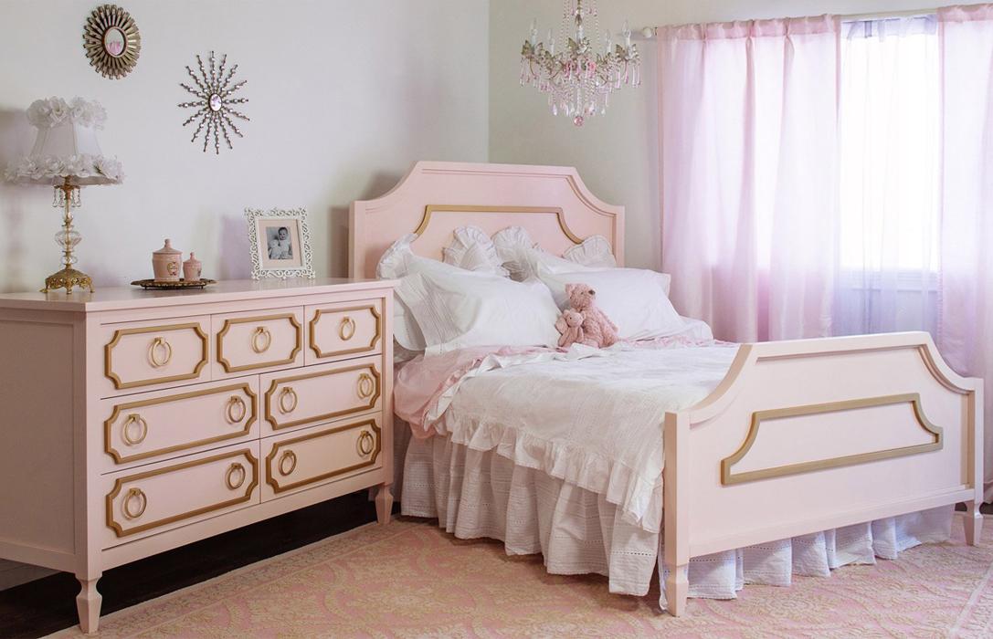 Newport-Cottages-Beverly-7-Drawer-Dresser-@LaylaGrayce (1).jpg
