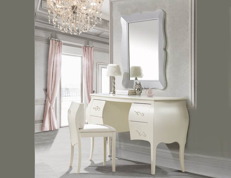 juvenile-dressing-table.jpg