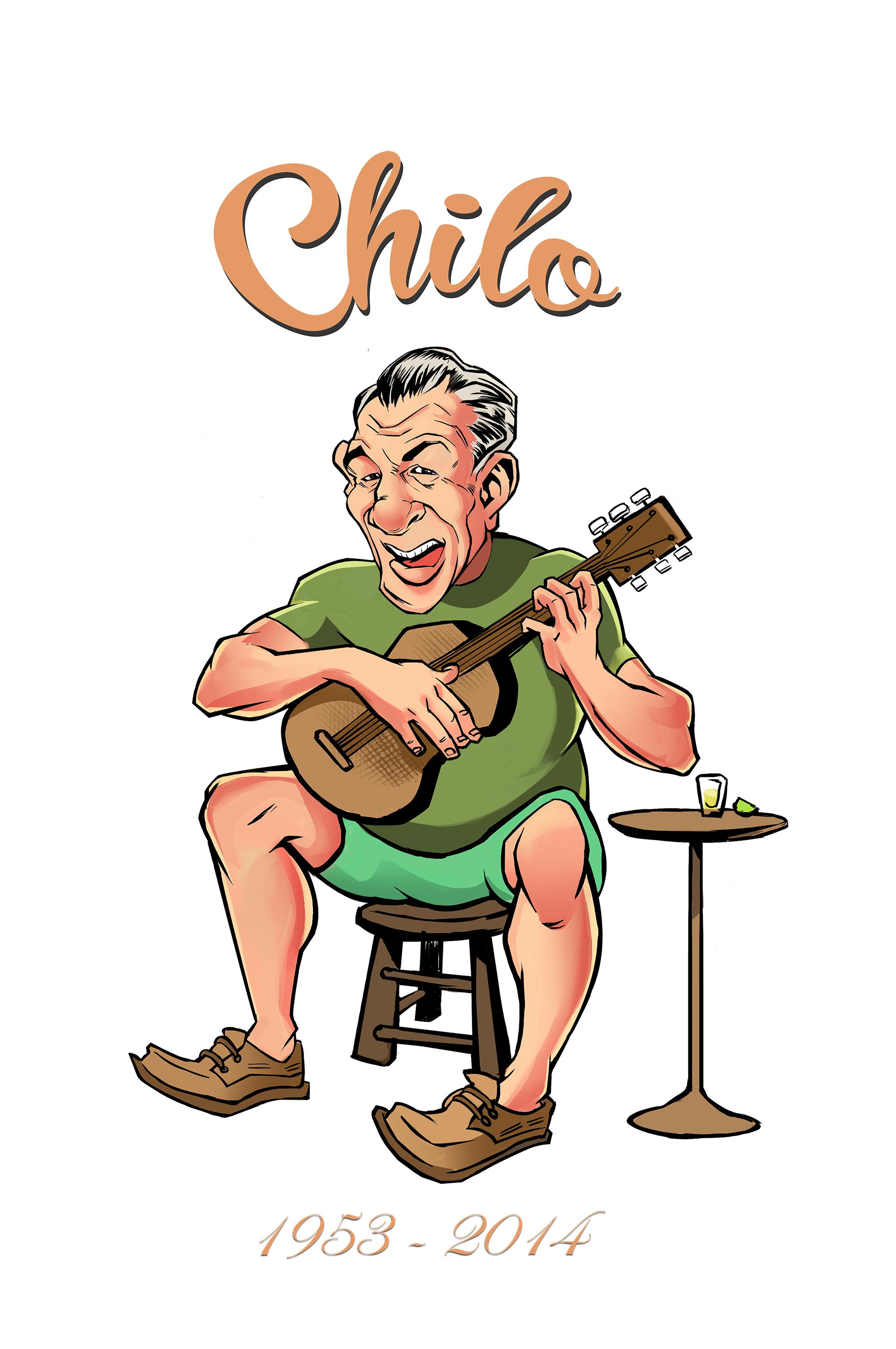 chilo_sqspce.png