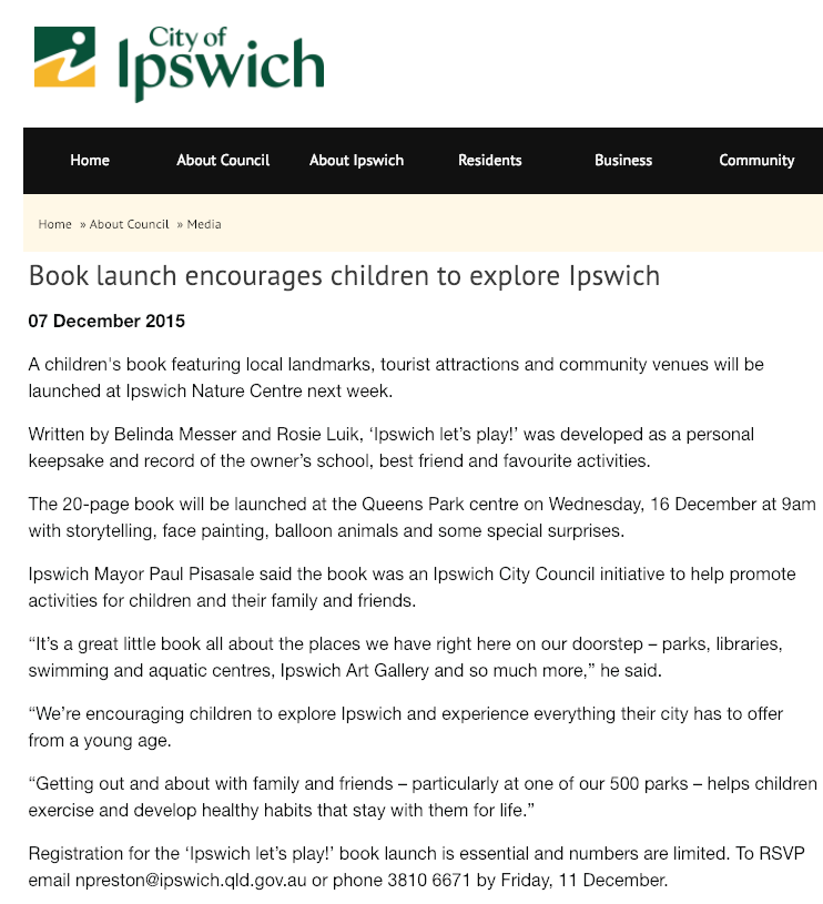 City of Ipswich - Book launch encourages children to exp_ - https___www.ipswich.qld.gov.au_abo.png